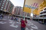 Municipals 2011: final de campanya d'ERC-Som Vic
