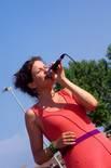 5è aniversari de la Cervesa del Montseny