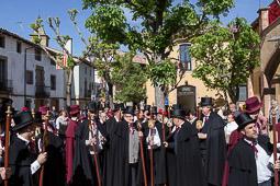 Aplec Caramellaire de Sant Julià de Vilatorta, 2014