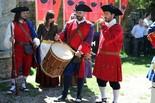 Commemoració del Pacte dels Vigatans a St. Sebastià