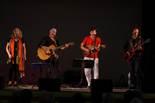 Ballabisaura 2012: Uns del Grup de Folk