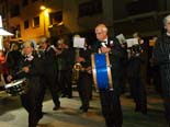 Carnaval de Centelles 2010