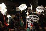 Carnaval de Centelles 2012