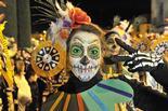 Carnaval de Centelles (2)