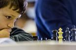 Open Internacional d'Escacs «Vila de Tona»