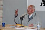 Manlleu commemora el 65è aniversari dels bombardejos feixistes