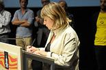 Signatura del Compromís d'Osona