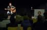 Concert de Mazoni a l'Ateneu la Central de Vic