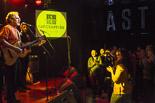 Concert solidari per Sant Tomàs a la sala Pasternak de Vic