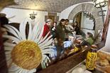 Consulta sobre la sobirania fiscal a Seva