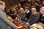 Dia de la Cambra  a Osona 2011