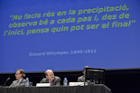 Dia de la Cambra a Osona 2013