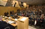 Dia de la Cambra a Osona 2009