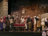 Els Pastortes de Sant Quirze de Besora