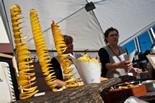 Festa del Bolet de Seva 2011