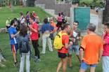 Cursa Ruta dels Molins de Calldetenes 2013