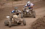 Festa Major de Gurb 2012: festa del motor