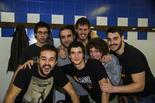 Festa Major de Gurb 2013: Concert Jove