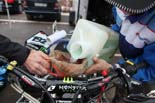 Festa Major de Gurb 2010: festa del motor