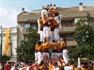 Festa Major de Roda de Ter (1)