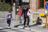 Cursa popular de la Festa Major de Sant Andreu de Tona 2013