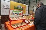 Festa Major de St. Andreu de Tona 2013: Fira Joc-Joc