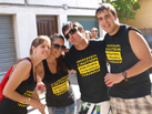 Festa major de Sant Julià de Vilatorta 2011: Birratorta