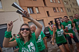 Festa Major de Sant Julià de Vilatorta 2012: Birratorta