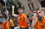 Festa Major de Sant Julià de Vilatorta 2013: Birratorta