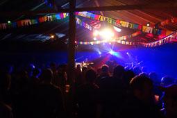 Festa Major de Sant Pere de Torelló 2014