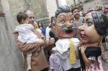 Festa Major de Sant Pere de Torelló