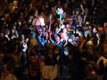 Festa Major de Sant Pere: activitats diverses