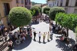 Festa Major de St. Quirze: activitats diverses
