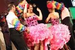 Festa Major de St. Quirze: concert amb l'Orquestra Maravella