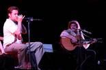 Festa Major de St. Quirze: concert de Big Mama