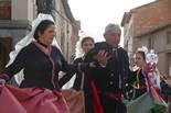 Festa Major de Sant Vicenç a Prats de Lluçanès, 2013