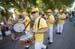 Festa Major de Seva, 2008