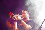 Festa Major de Seva: concerts d'Isak and The Wailers i Txarango