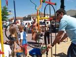 Festa Major de St. Miquel de Balenyà