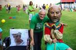 Festa Major de Vic 2013: Enverda't