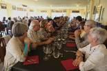 Festa del militant d'UDC Osona