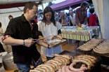 Festa del Porc i la Cervesa de Manlleu 2011