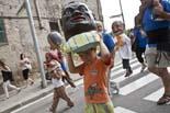 Festa de Sant Pere