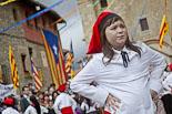 Festa Verdaguer 2013