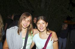 Fes-te Jove Manlleu 2014: Cesk Freixas, Ressaka, KOP, La Raíz