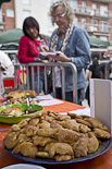 Festes del Barri de l'Erm de Manlleu: Tast Gastronòmic