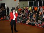 Festivic 2009