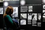Festival de Cinema de Muntanya de Torelló 2013