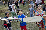 Munart, Festival de les Arts de Seva