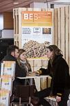 Fira de la Biomassa Forestal de Catalunya 2014